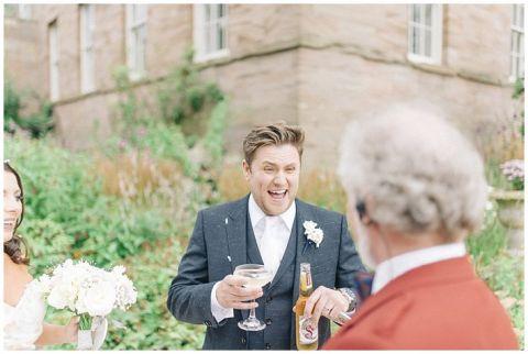 vintage wedding photographer London kent italy france01091(pp w480 h322)