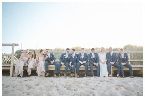 vintage wedding photographer London kent italy france01171(pp w480 h325)