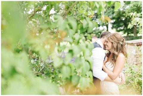 vintage wedding photographer London kent italy france01291(pp w480 h322)