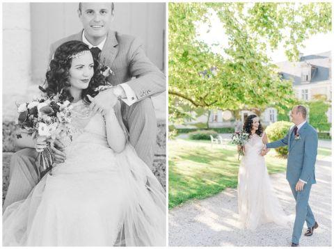 vintage wedding photographer London kent italy france01771(pp w480 h358)