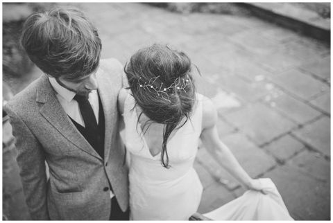 vintage wedding photographer London kent italy france01791(pp w480 h322)