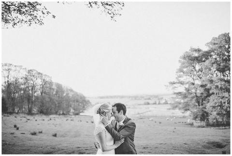vintage wedding photographer London kent italy france01881(pp w480 h322)