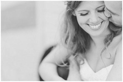 vintage wedding photographer London kent italy france01931(pp w480 h322)