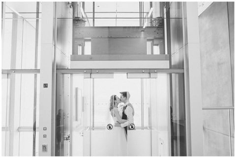 vintage wedding photographer London kent italy france01991(pp w480 h322)
