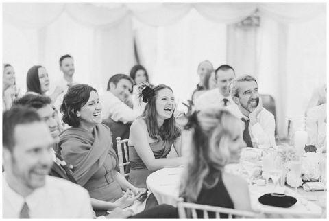 vintage wedding photographer London kent italy france02311(pp w480 h322)