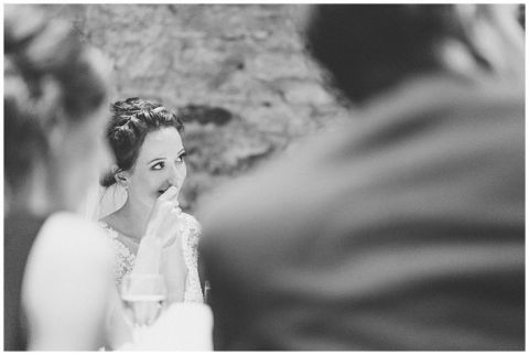 vintage wedding photographer London kent italy france02361(pp w480 h322)