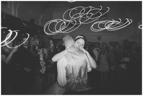 vintage wedding photographer London kent italy france02601(pp w480 h322)