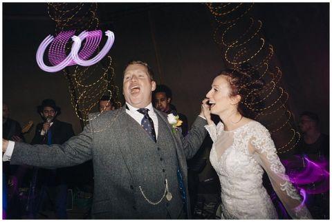 vintage wedding photographer London kent italy france02621(pp w480 h322)