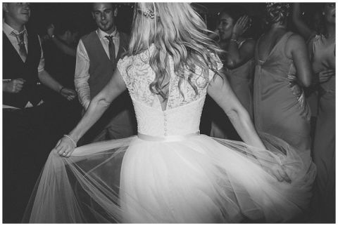 vintage wedding photographer London kent italy france02661(pp w480 h322)