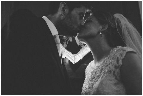 vintage wedding photographer London kent italy france02681(pp w480 h322)