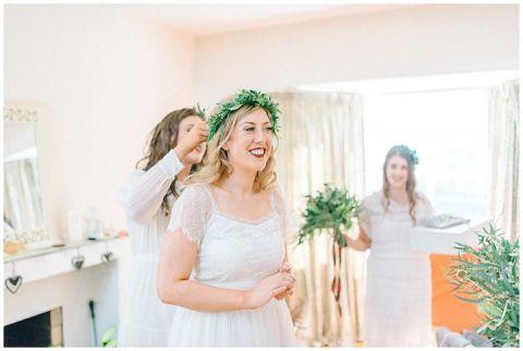 Hexham Winter Gardens Wedding Photographer 0219(pp w480 h322)