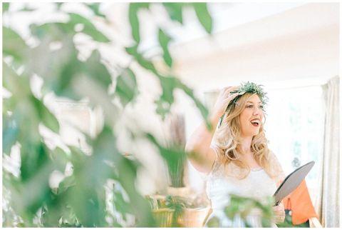 Hexham Winter Gardens Wedding Photographer 0220(pp w480 h322)