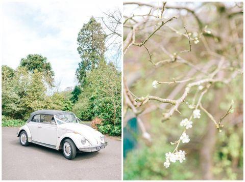 Hexham Winter Gardens Wedding Photographer 0226(pp w480 h358)