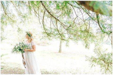 Hexham Winter Gardens Wedding Photographer 0227(pp w480 h322)