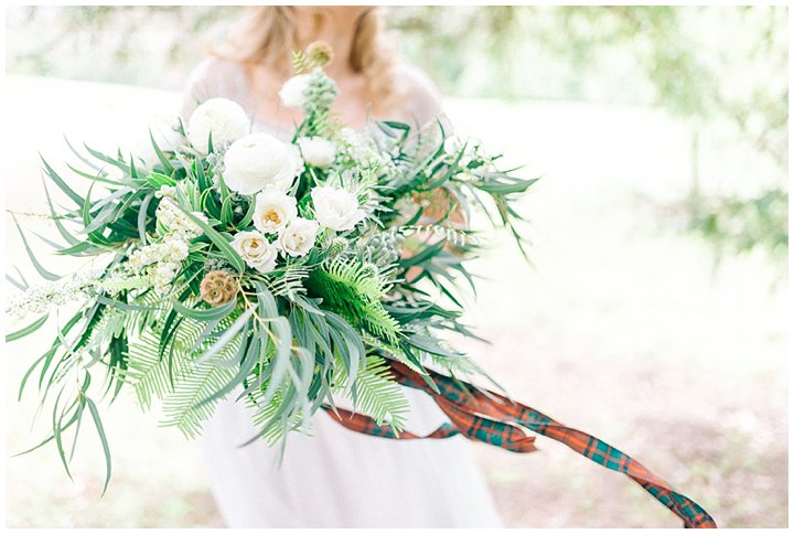 Hexham Winter Gardens Wedding Photographer 0228