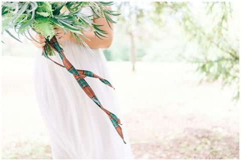 Hexham Winter Gardens Wedding Photographer 0229(pp w480 h322)