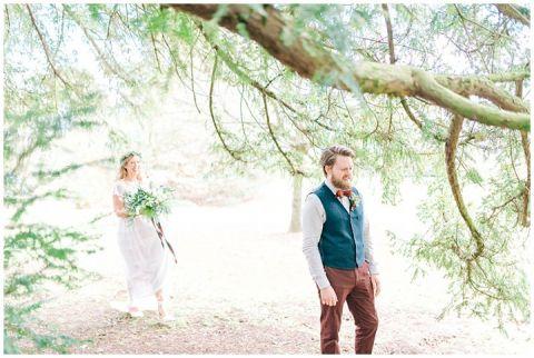 Hexham Winter Gardens Wedding Photographer 0230(pp w480 h322)