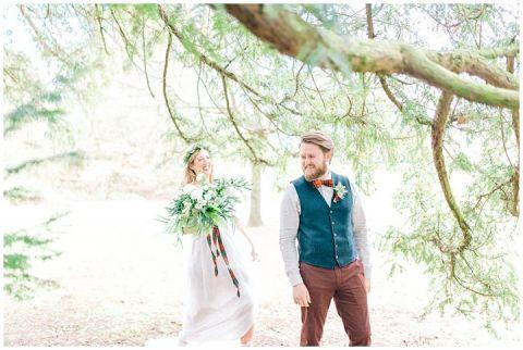 Hexham Winter Gardens Wedding Photographer 0231(pp w480 h322)