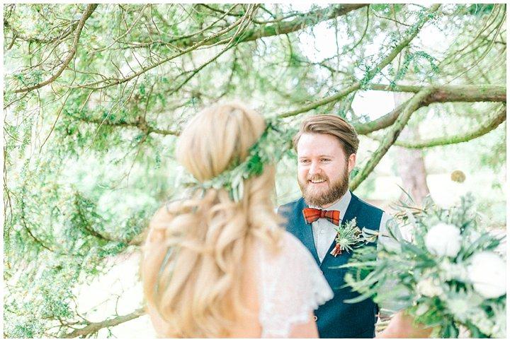 Hexham Winter Gardens Wedding Photographer 0233