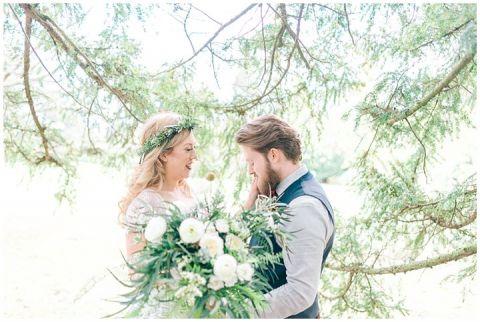 Hexham Winter Gardens Wedding Photographer 0235(pp w480 h322)