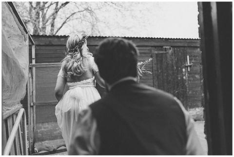 Hexham Winter Gardens Wedding Photographer 0239(pp w480 h322)