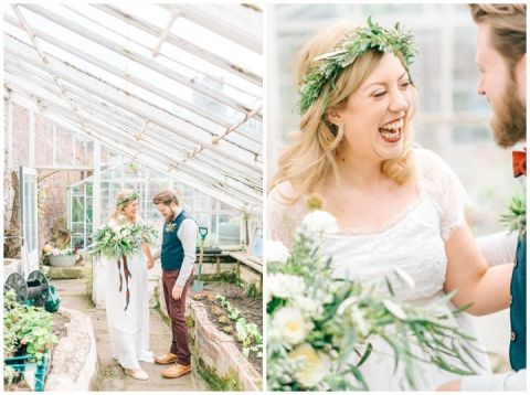 Hexham Winter Gardens Wedding Photographer 0245(pp w480 h358)