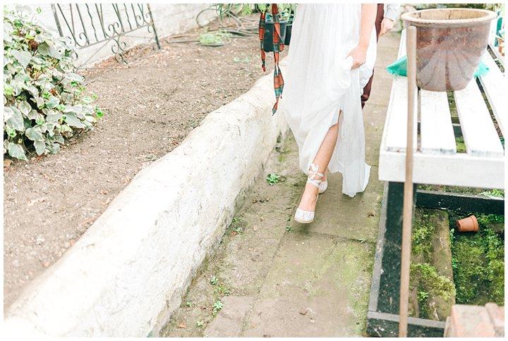 Hexham Winter Gardens Wedding Photographer 0247