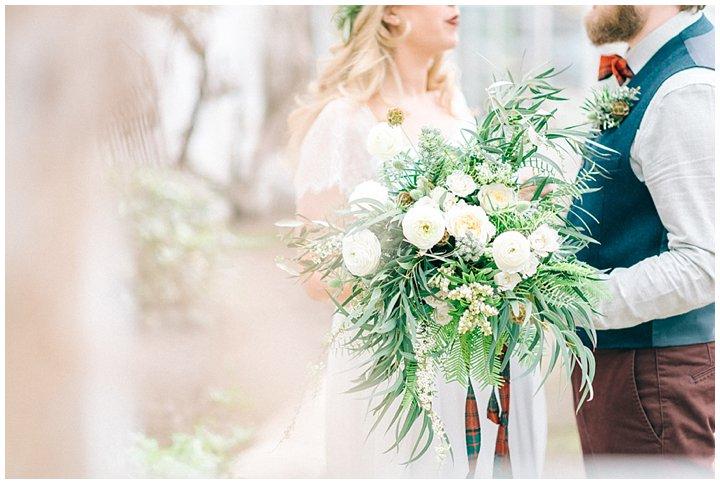Hexham Winter Gardens Wedding Photographer 0250