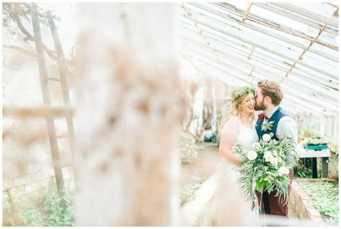 Hexham Winter Gardens Wedding Photographer 0251(pp w480 h322)