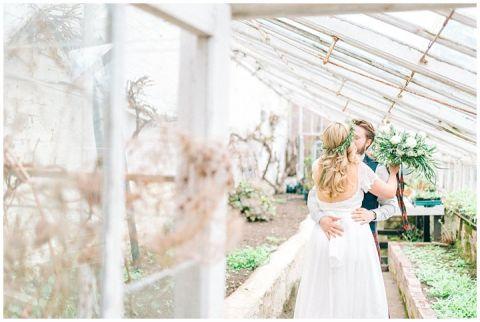 Hexham Winter Gardens Wedding Photographer 0254(pp w480 h322)