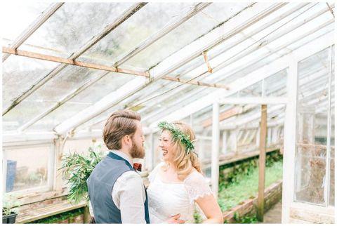 Hexham Winter Gardens Wedding Photographer 0256(pp w480 h322)