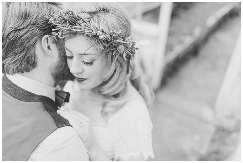 Hexham Winter Gardens Wedding Photographer 0258(pp w480 h322)