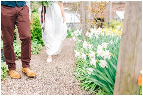 Hexham Winter Gardens Wedding Photographer 0259(pp w480 h322)
