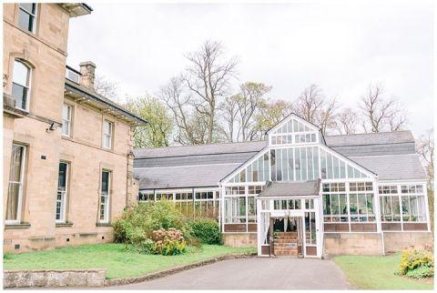Hexham Winter Gardens Wedding Photographer 0260(pp w480 h322)