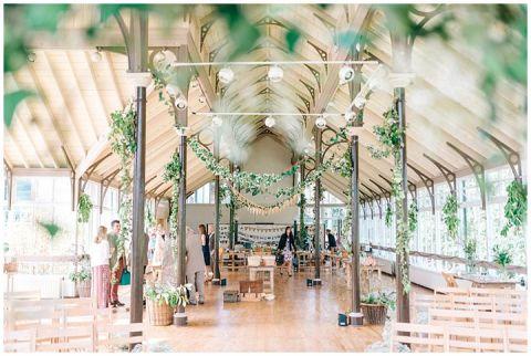 Hexham Winter Gardens Wedding Photographer 0262(pp w480 h322)
