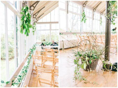 Hexham Winter Gardens Wedding Photographer 0263(pp w480 h358)
