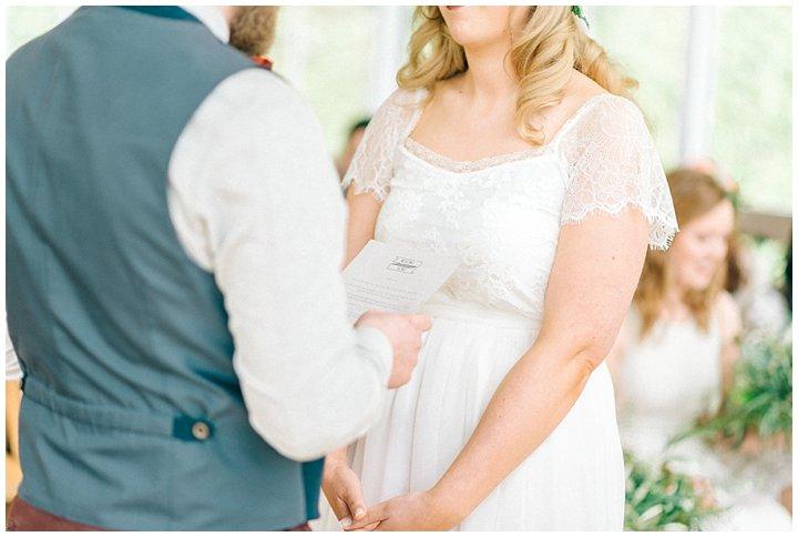 Hexham Winter Gardens Wedding Photographer 0274
