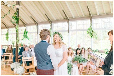 Hexham Winter Gardens Wedding Photographer 0275(pp w480 h322)