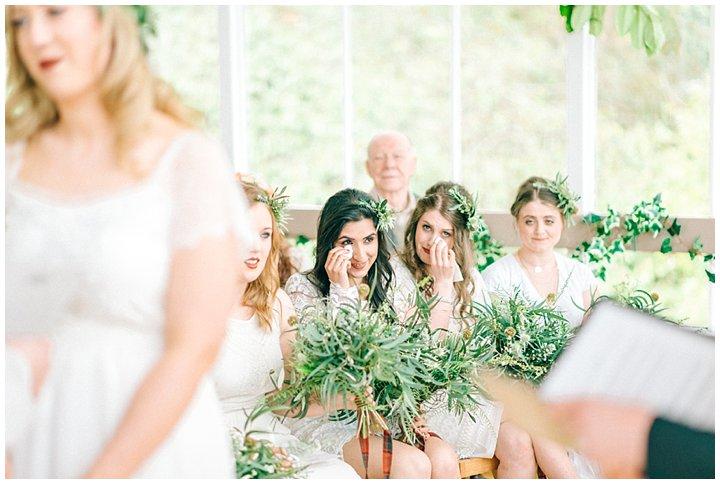 Hexham Winter Gardens Wedding Photographer 0278