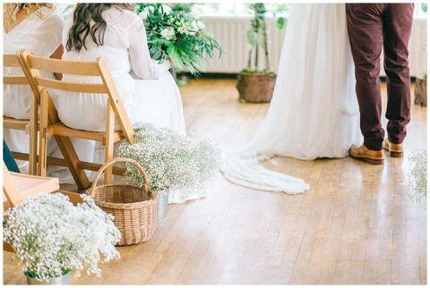 Hexham Winter Gardens Wedding Photographer 0281(pp w480 h322)