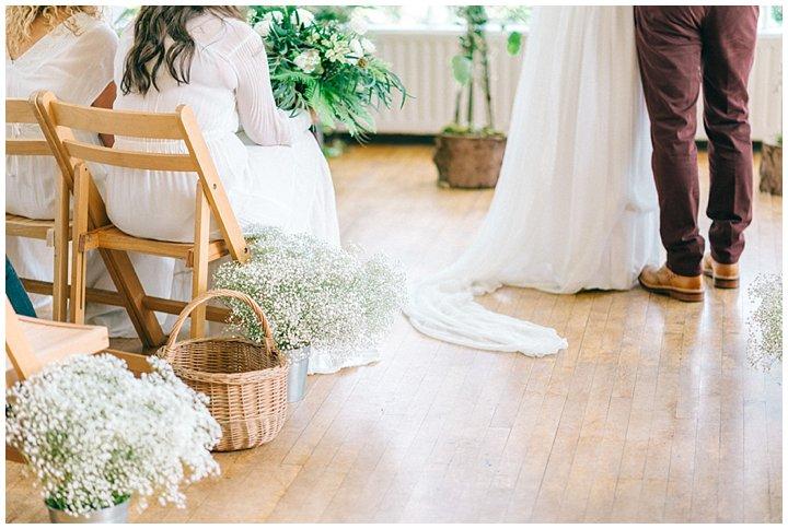 Hexham Winter Gardens Wedding Photographer 0281