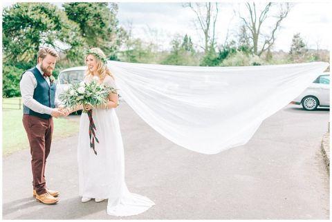 Hexham Winter Gardens Wedding Photographer 0289(pp w480 h322)
