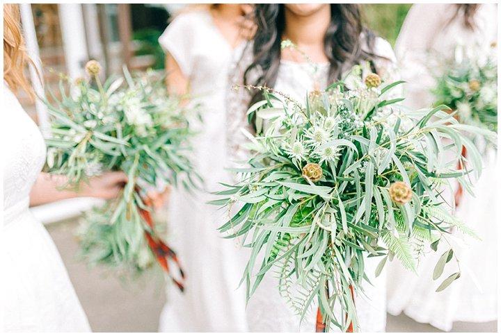 Hexham Winter Gardens Wedding Photographer 0290