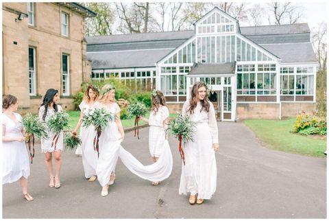 Hexham Winter Gardens Wedding Photographer 0291(pp w480 h322)