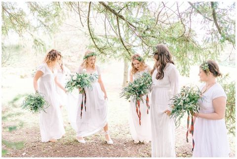 Hexham Winter Gardens Wedding Photographer 0293(pp w480 h322)