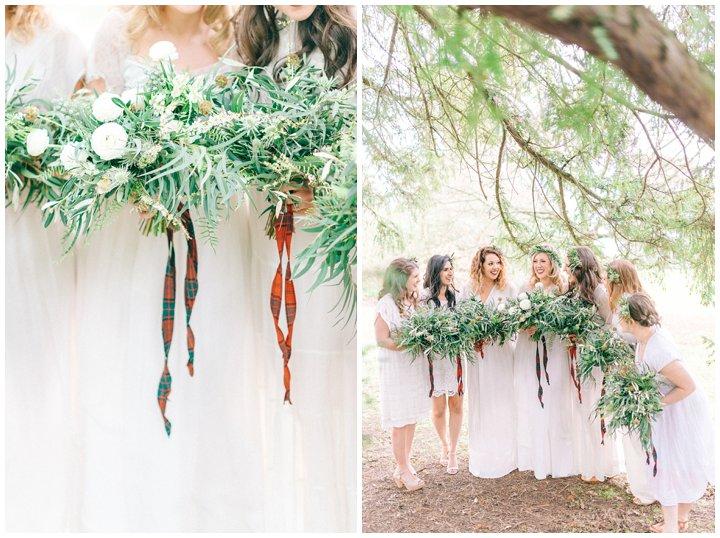 Hexham Winter Gardens Wedding Photographer 0294