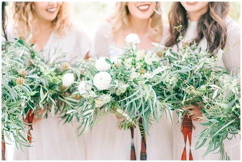 Hexham Winter Gardens Wedding Photographer 0296(pp w480 h322)