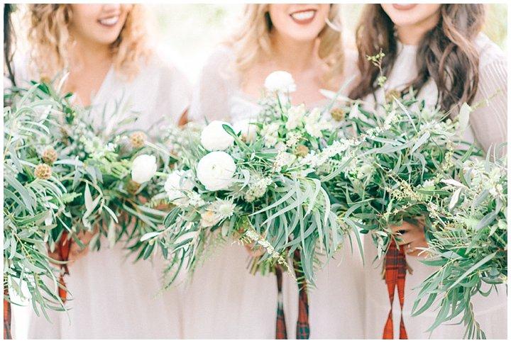Hexham Winter Gardens Wedding Photographer 0296