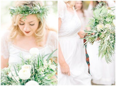 Hexham Winter Gardens Wedding Photographer 0297(pp w480 h358)