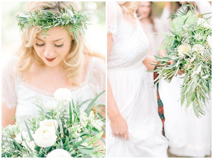 Hexham Winter Gardens Wedding Photographer 0297